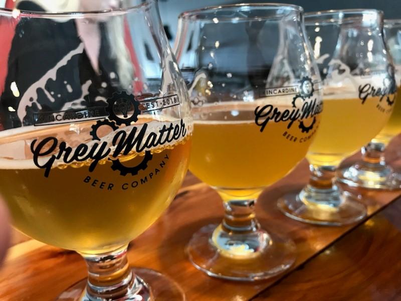 explore-activities-in-kincardine-grey-matter-beer-company