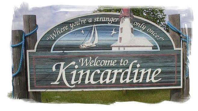 explore-kincardine-ontario