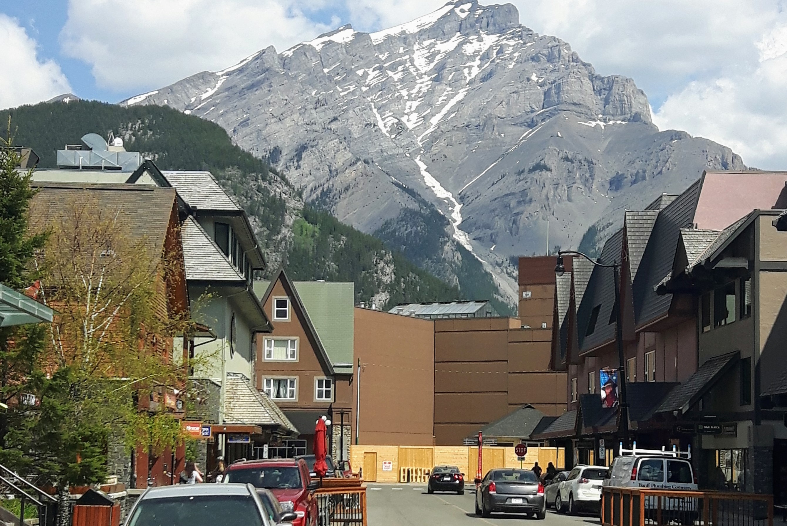 rocky-road-trippin-adventure-to-banff-alberta