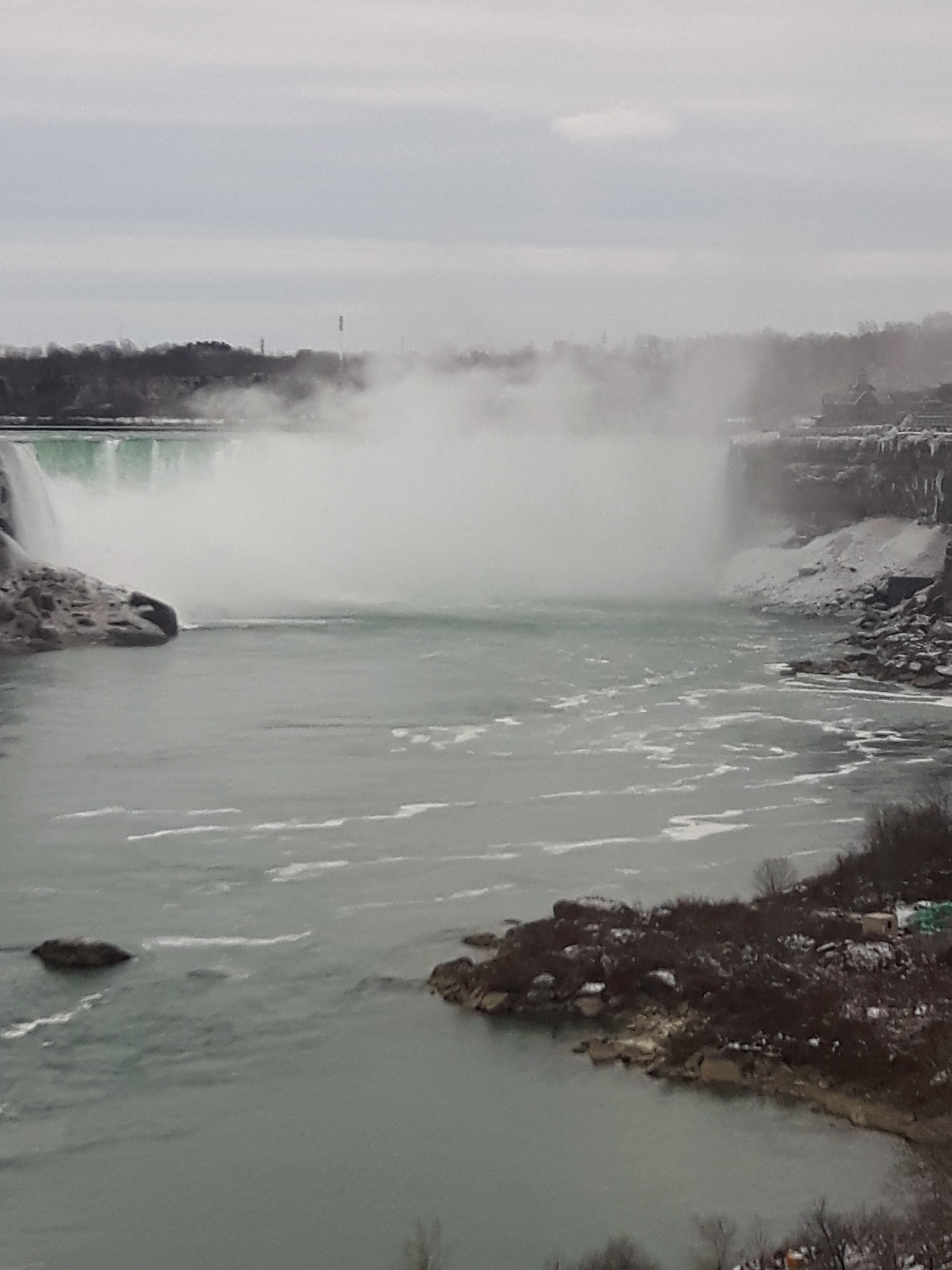 the-canadian-falls-from-the-canadian-side-of-niagara-falls