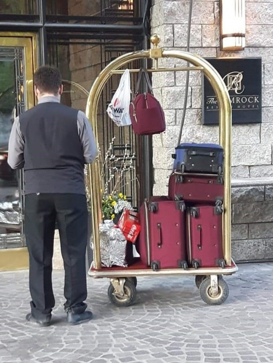 fantastic-bellhop-at-rimrock-resort-banff-alberta