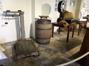 distillery 2