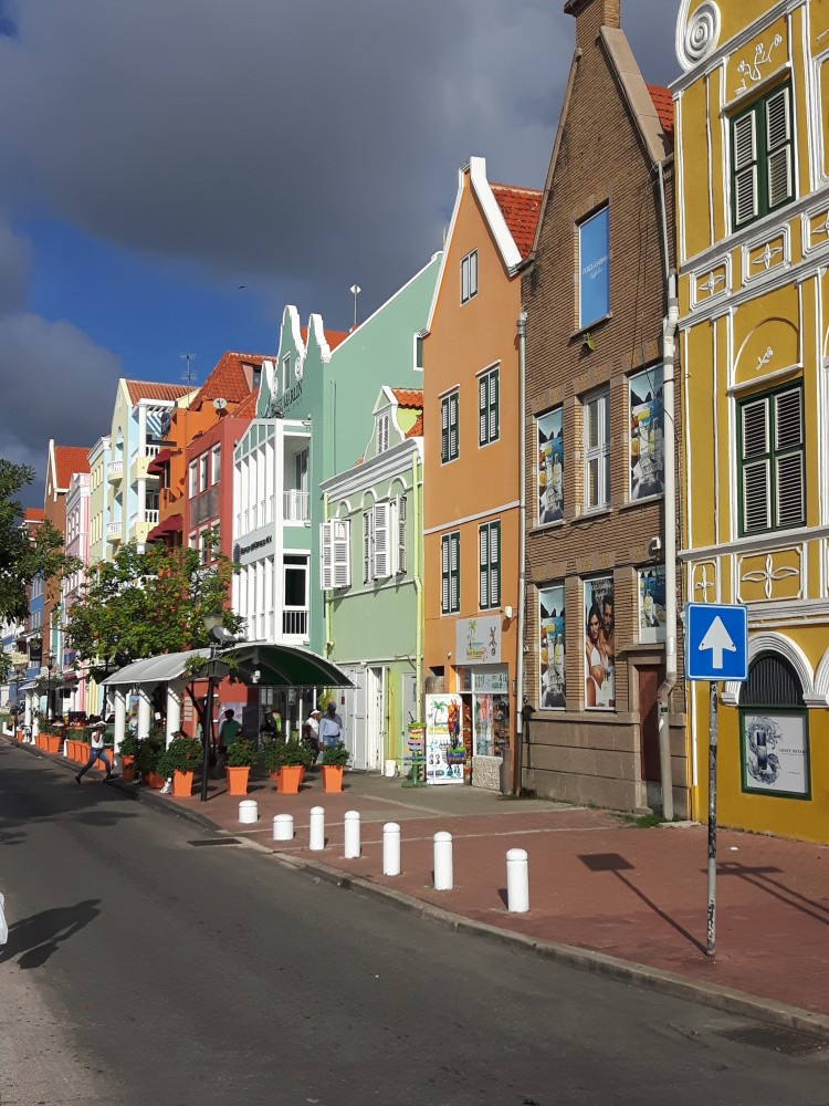 wander-the-downtown-streets-of-candy-colored-curacao