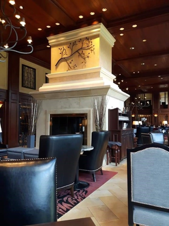 relax-in-the-larkspur-lounge-rimrock-resort-banff-alberta
