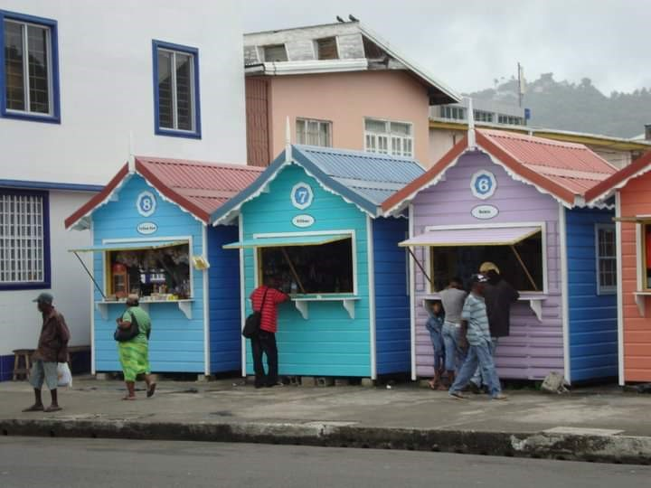 finding-love-with-the-locals-in-st-lucia