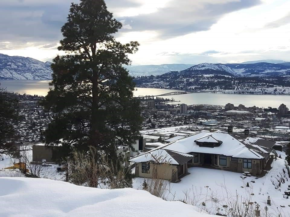 the-beauty-of-kelowna