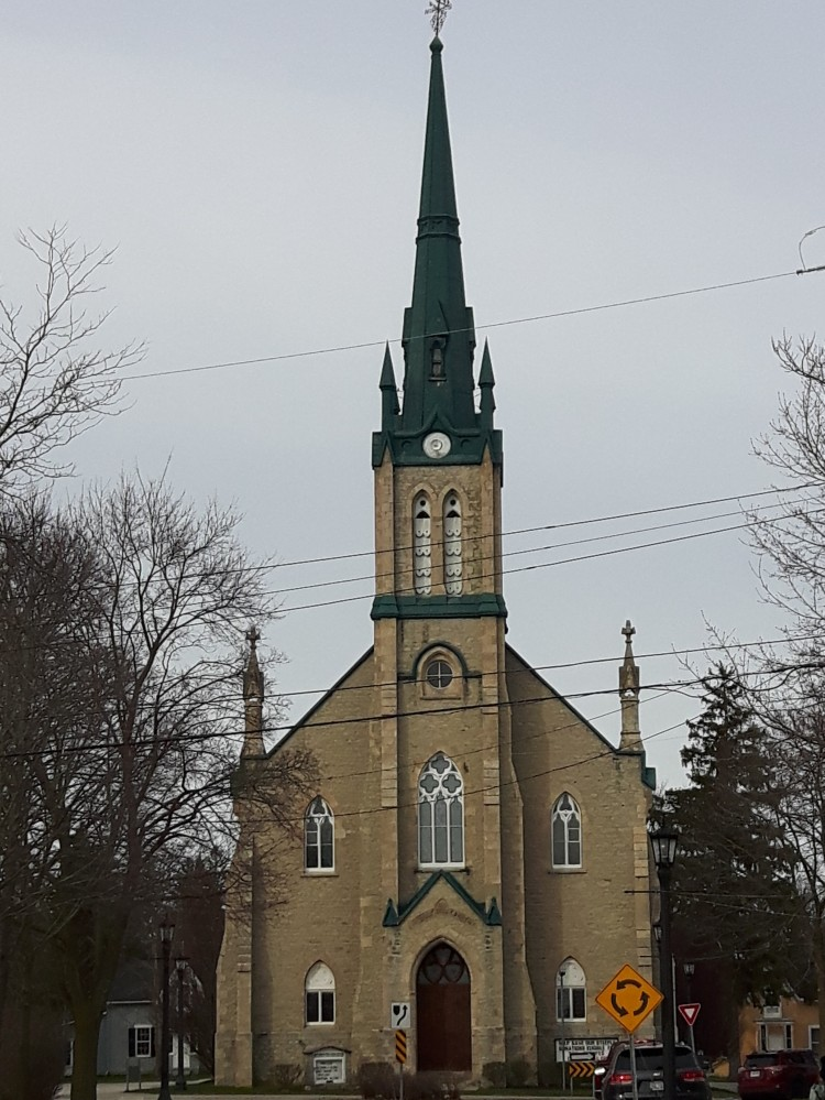 elora-church-elora-architecture