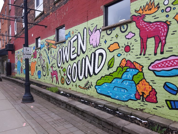 owen-sound-building-mural