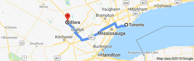 map-from-toronto-to-elora-explore-ontario-tourist-towns