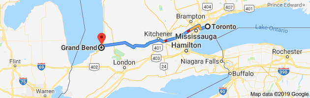 mapt-from-toronto-to-grand-bend-explore-beach-towns-ontario