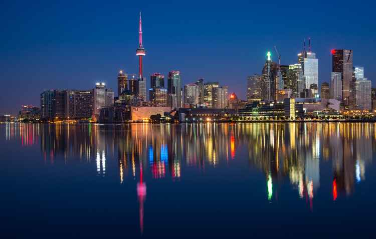 explore-ontario-activities-toronto-ontario-skyline