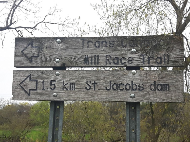 explore-trails-st-jacobs-ontario-mill-race-trail