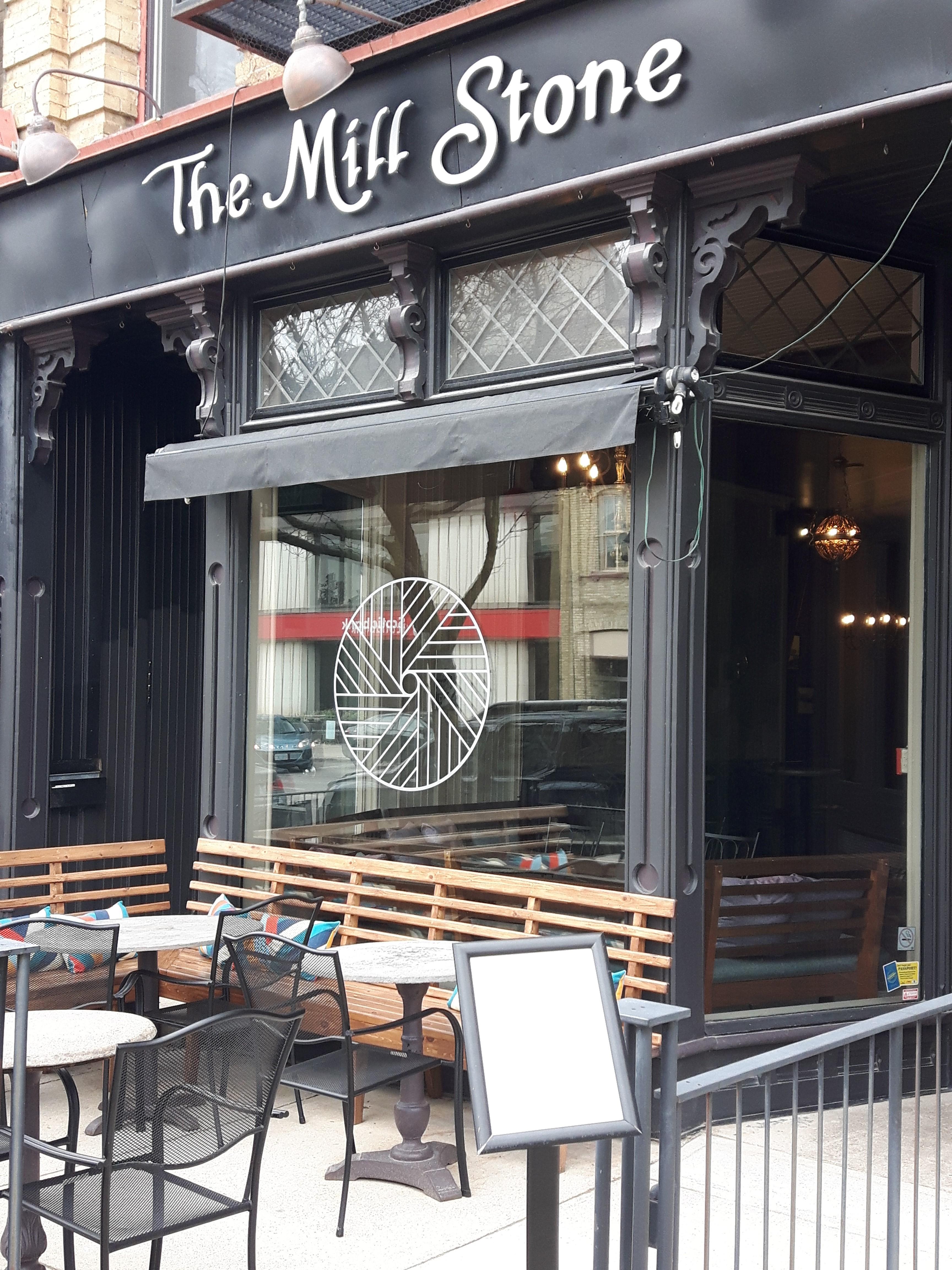 explore-restaurants-stratford-ontario-the-mill-stone