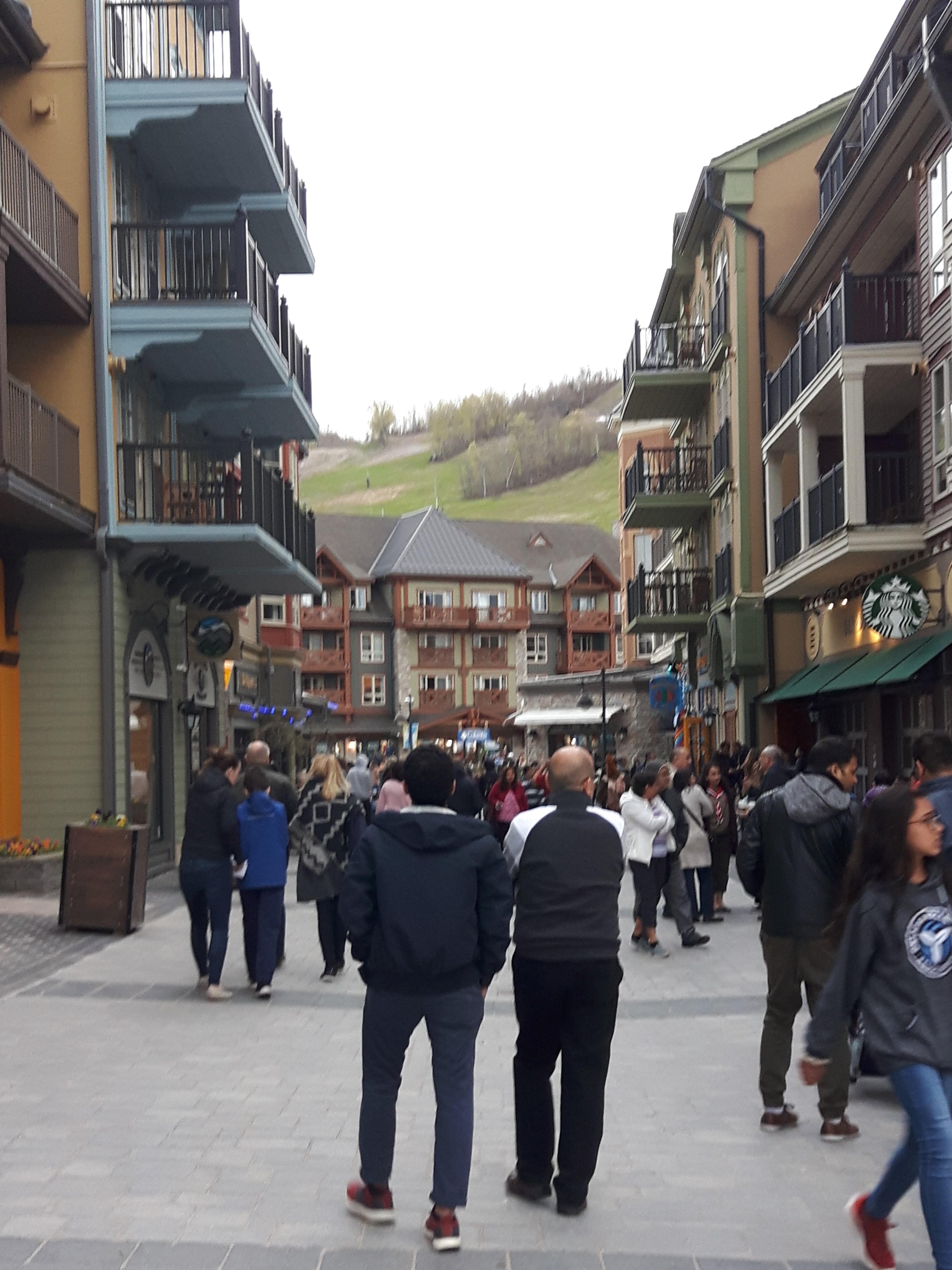 explore-blue-mountain-village