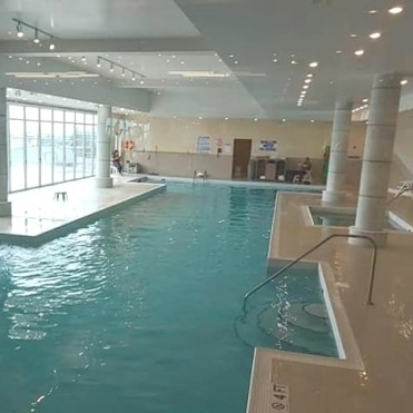 Poolview