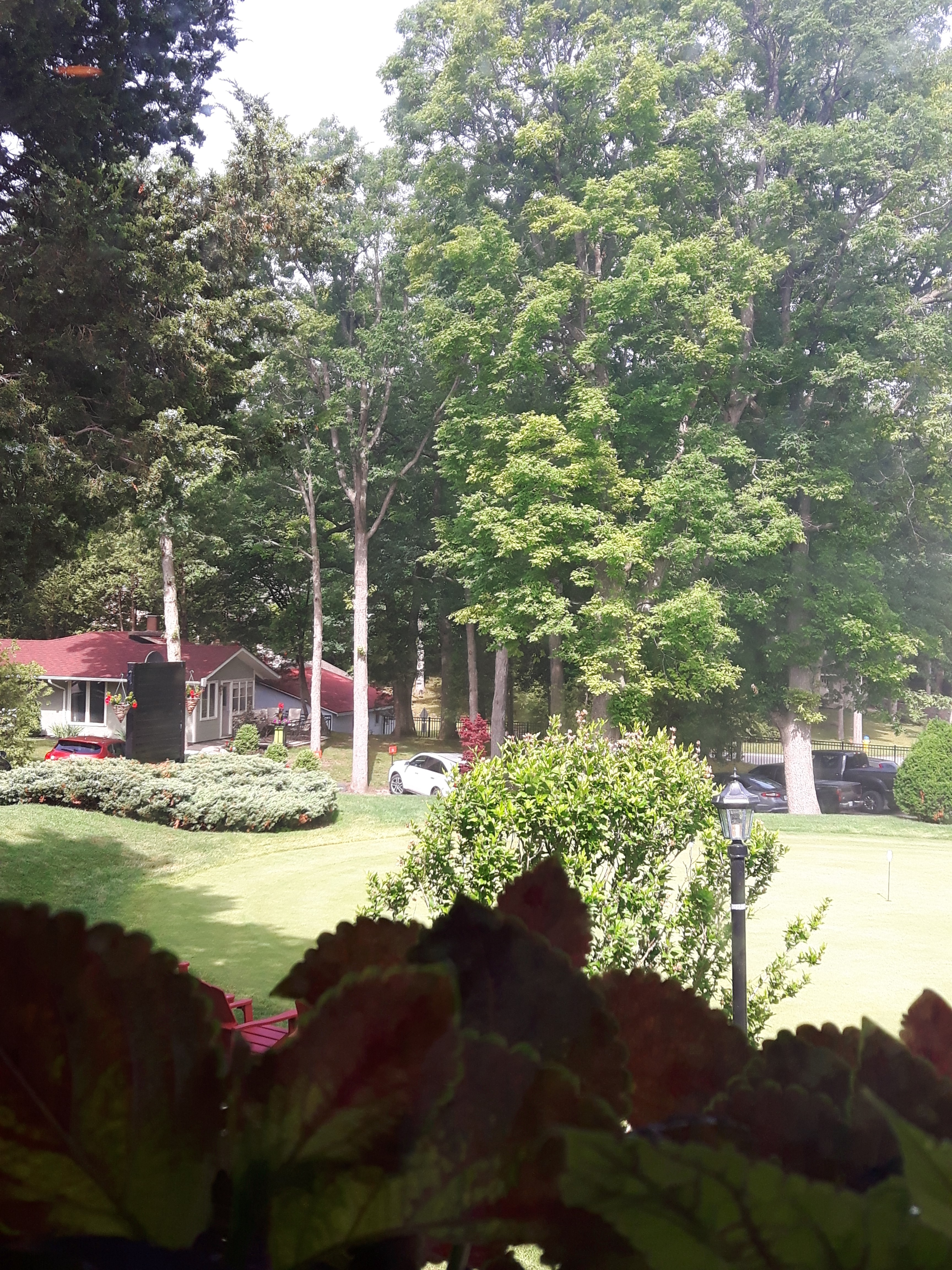 oakwood-resort-cottage-accommodation-grand-bend-ontario