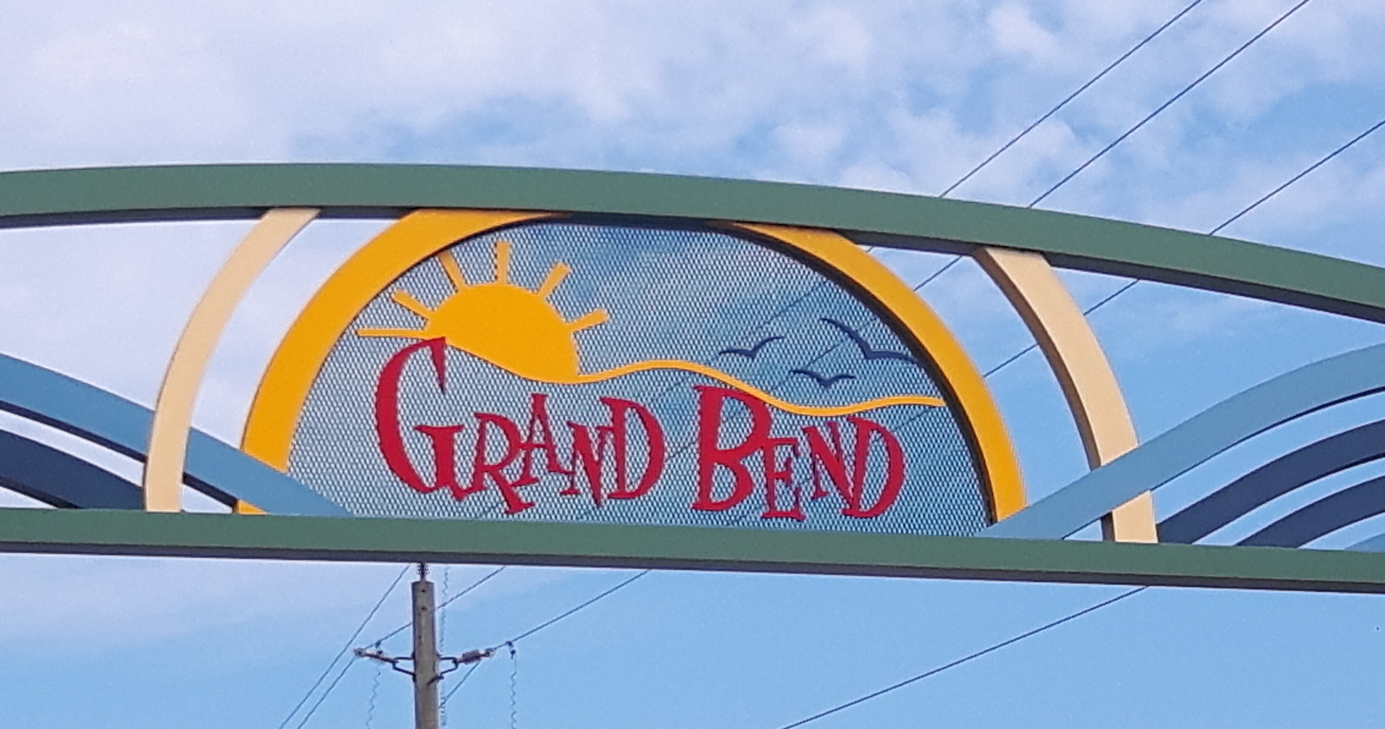 grand-bend-ontario-beach-town