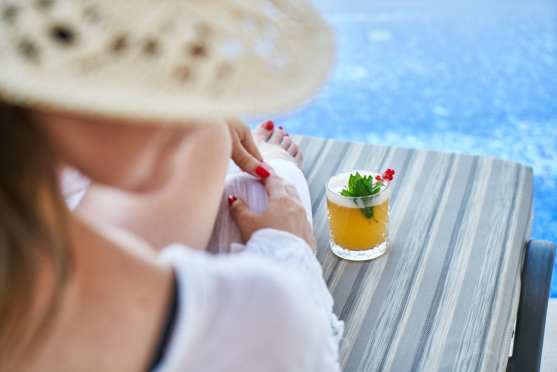 swimwear-is-a-carry-on-essential-to-relax-by-the-pool