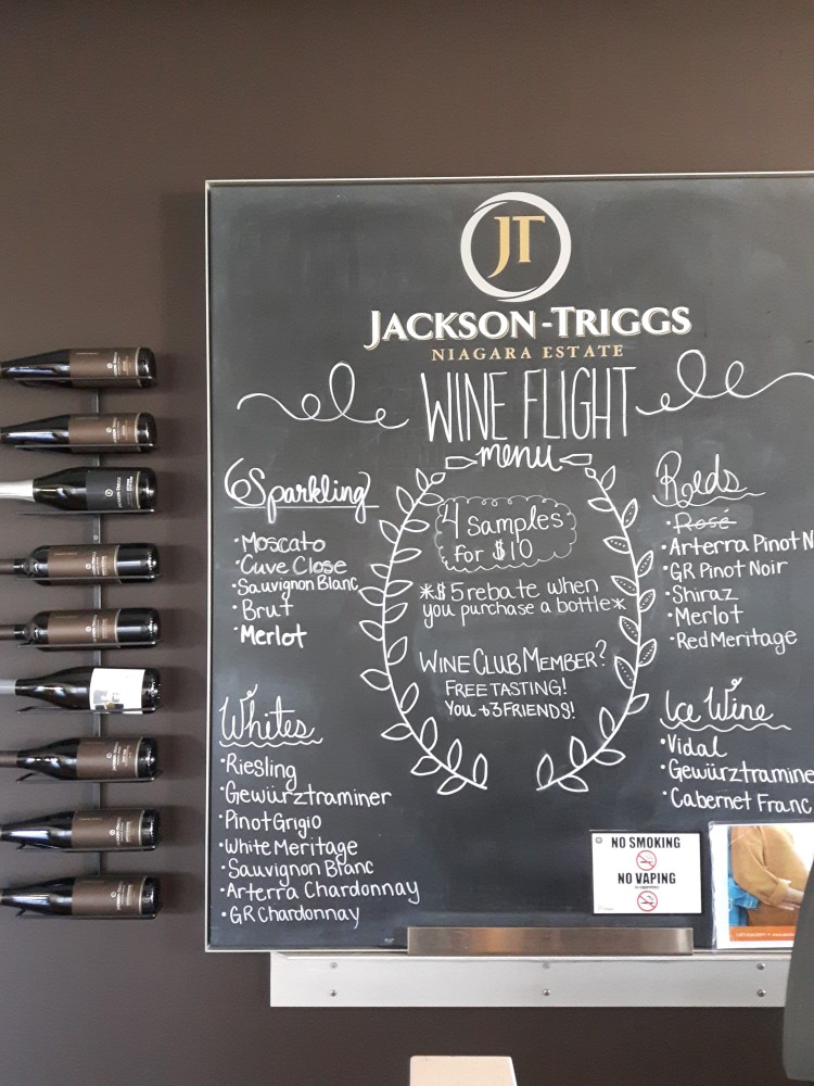 wine-flights-for-the-wine-lover-in-the-niagara-region