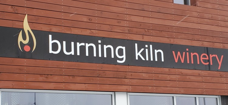 burning-kiln-winery-norfolk-county-ontario-winery