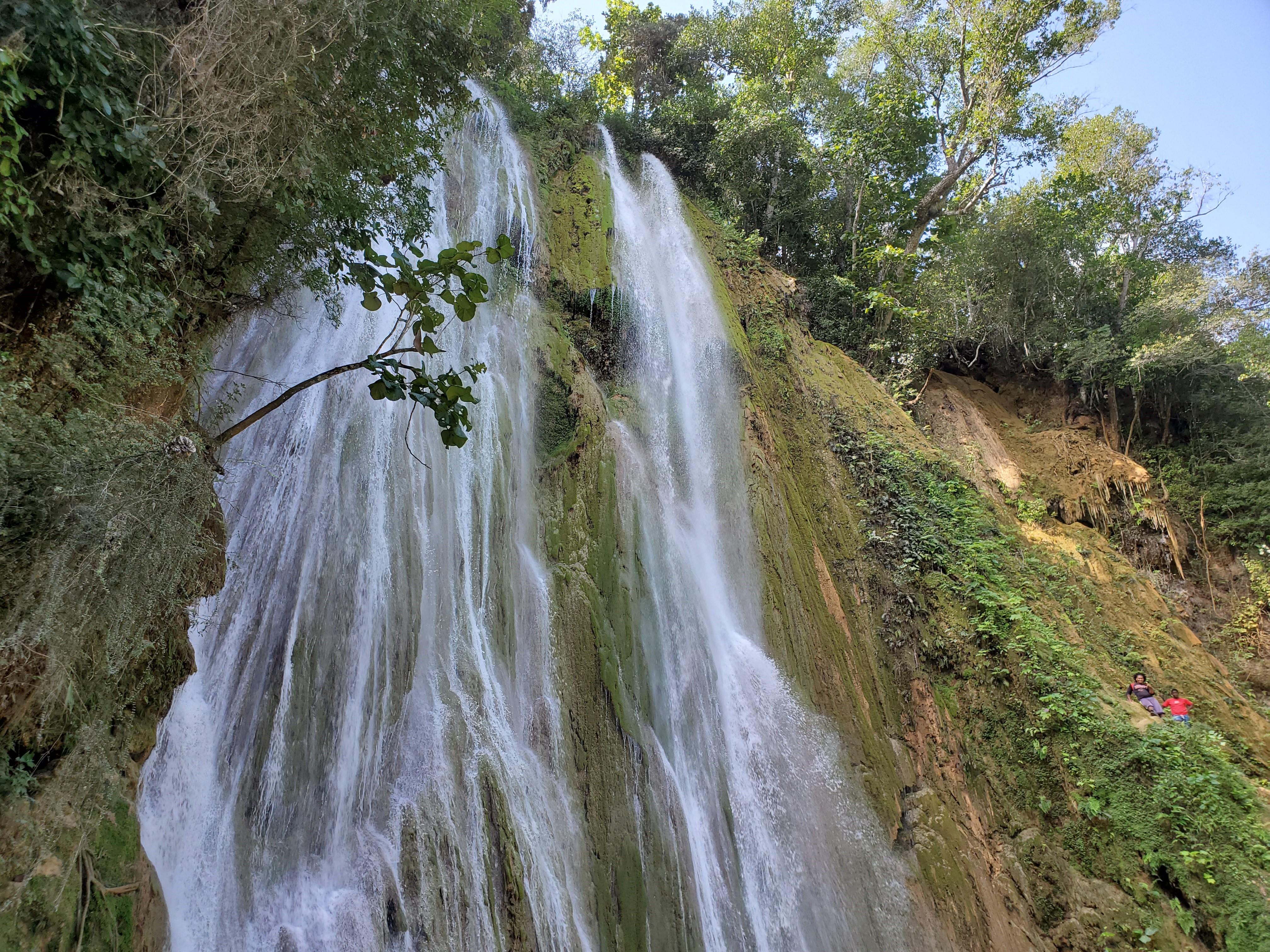 cascade-limon-adventure