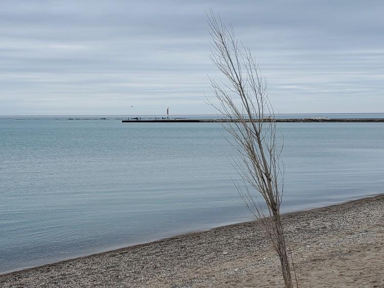 station-beach-kincardine-ontario