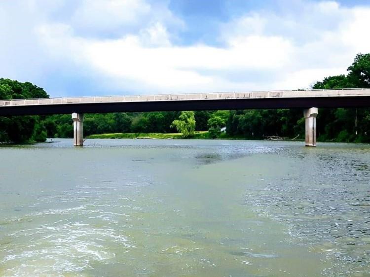 grand-river-scenery