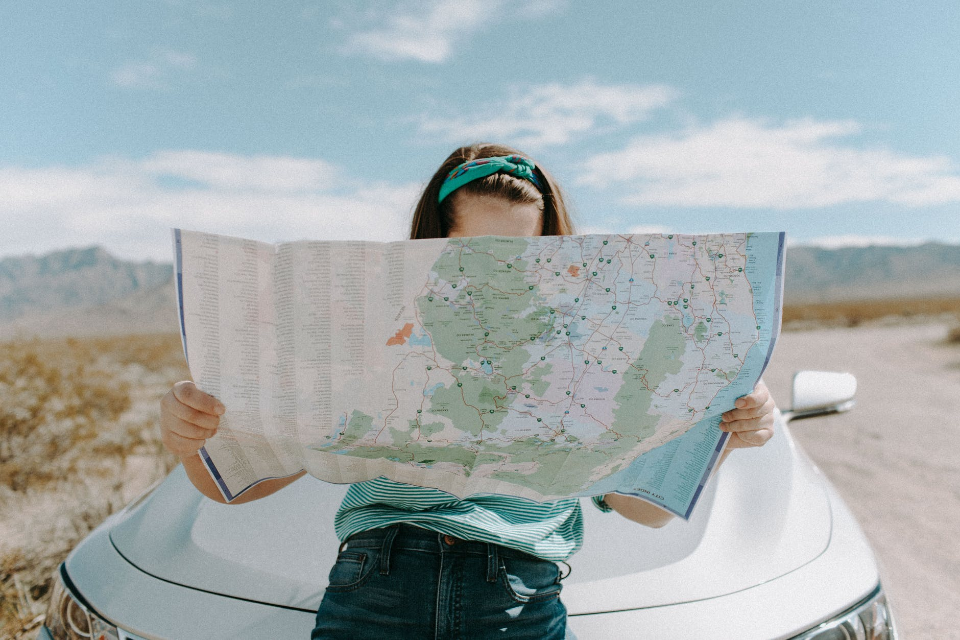 a-map-is-essential-for-a-roadtrip