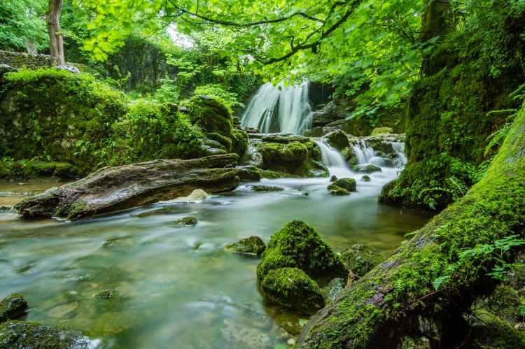 chasing-waterfalls-in-hamilton-ontario