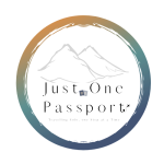 just-one-passport-female-solo-travel