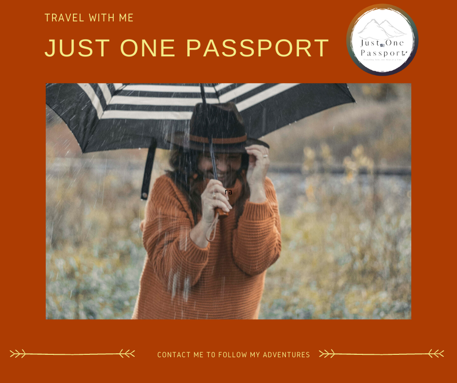 contact-just-one-passport
