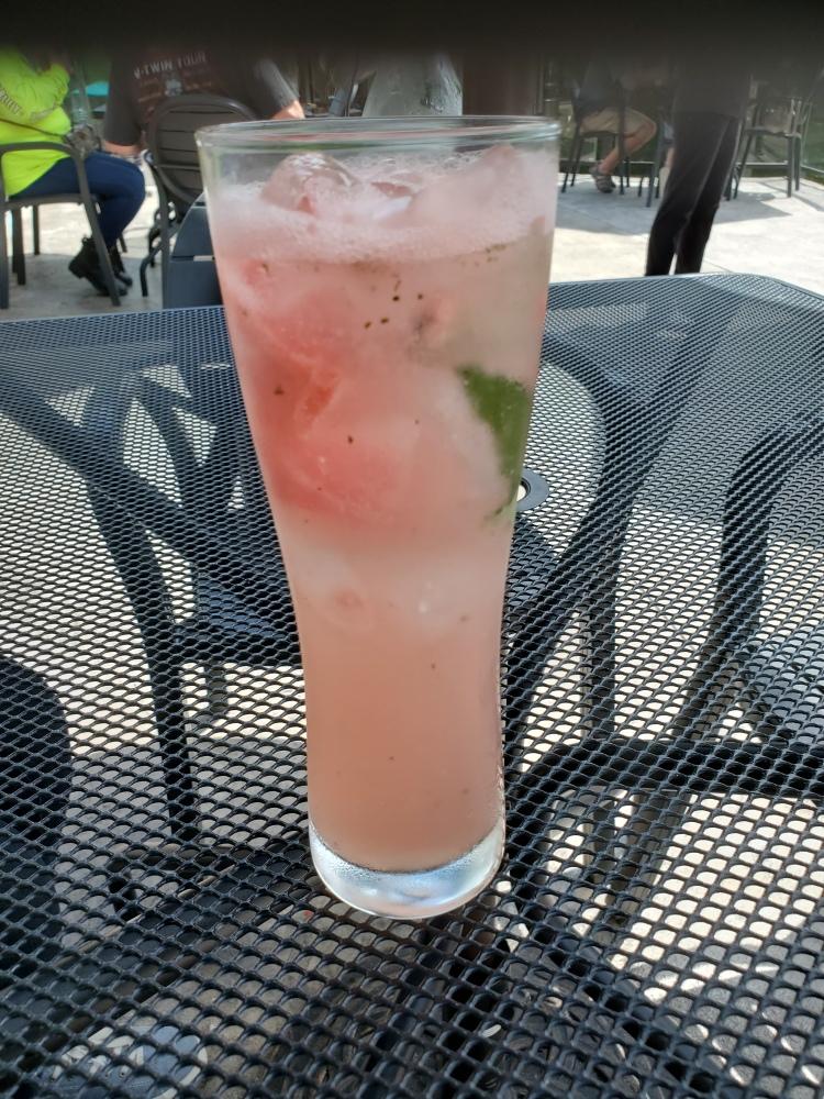 watermelon-mojito-cocktail-at-marshview-patio
