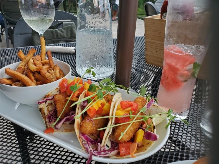 fish-tacos-at-marshview-patio