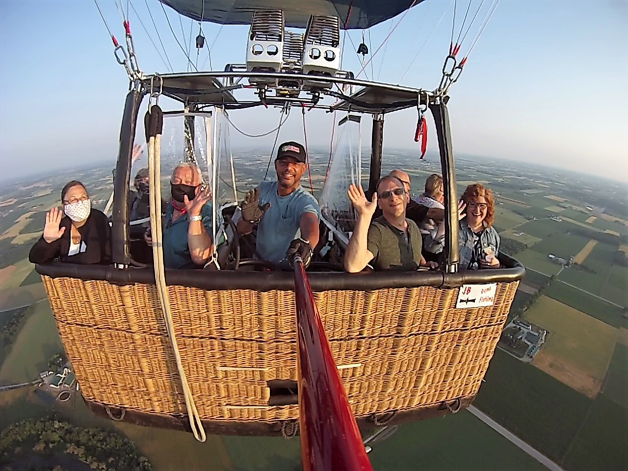 hot-air-balloon-adventure-in-kitchener-ontario