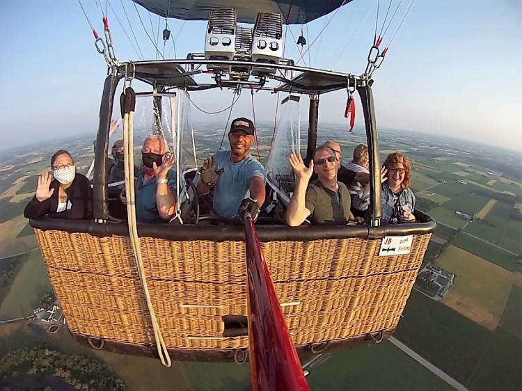 hot-air-balloon-adventure-in-kitchener-ontario