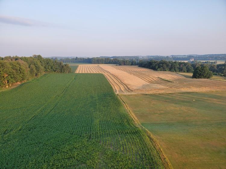 mennonite-farmland-in-st.-jacobs-ontario