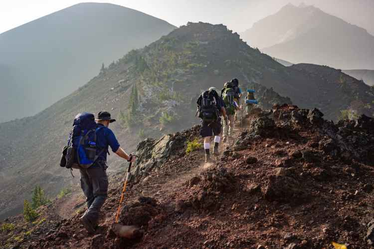 what-to-pack-for-day-hike