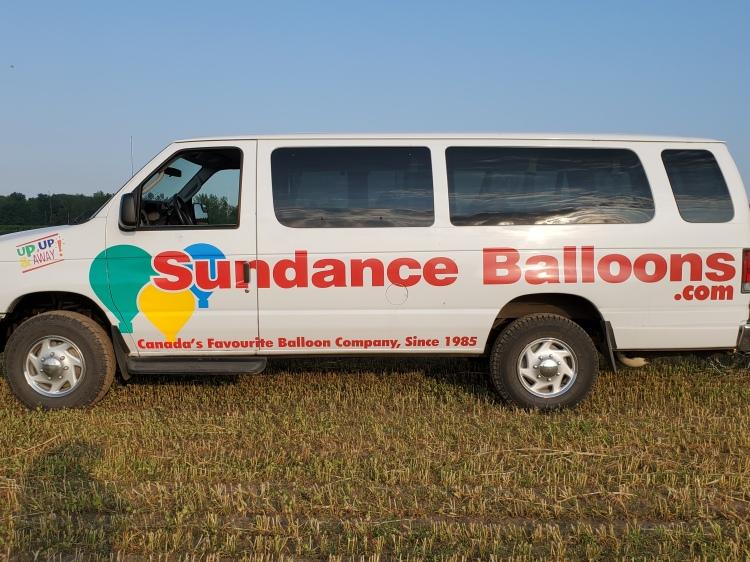 hot-air-balloon-adventure-with-sundance