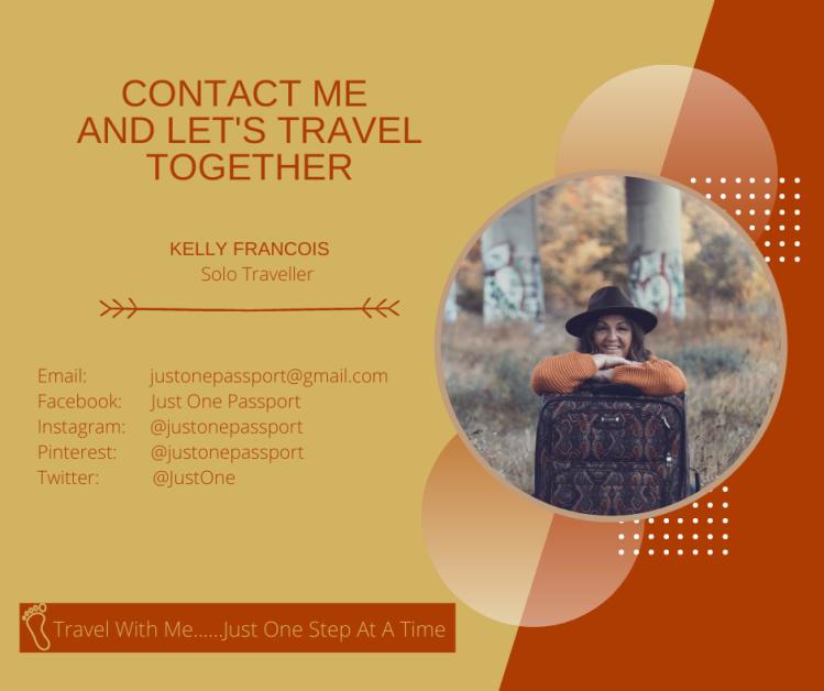 contact-Just-One-Passport