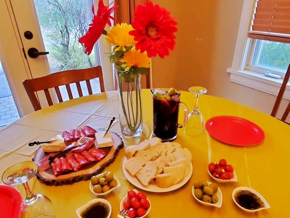 spanish-feast-of-tapas